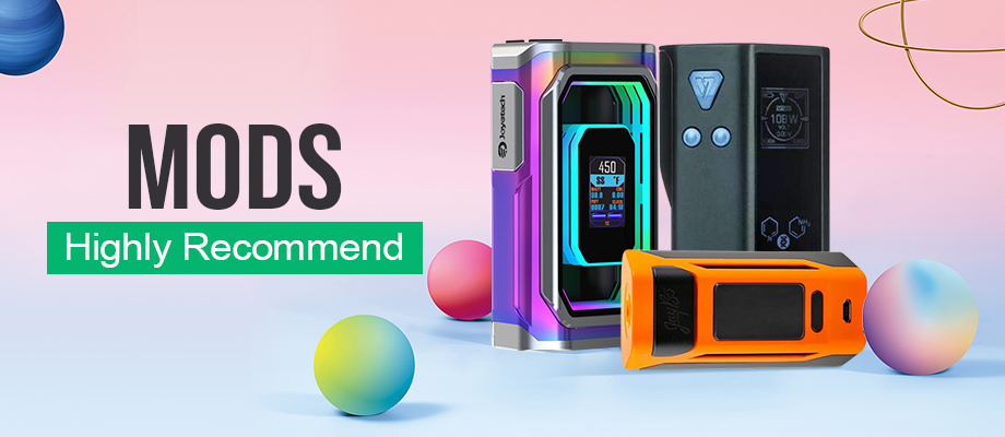 Best Box Mod 2020.Vape Mods 2020 For Sale Cheap Vape Mods Deals Free Shipping