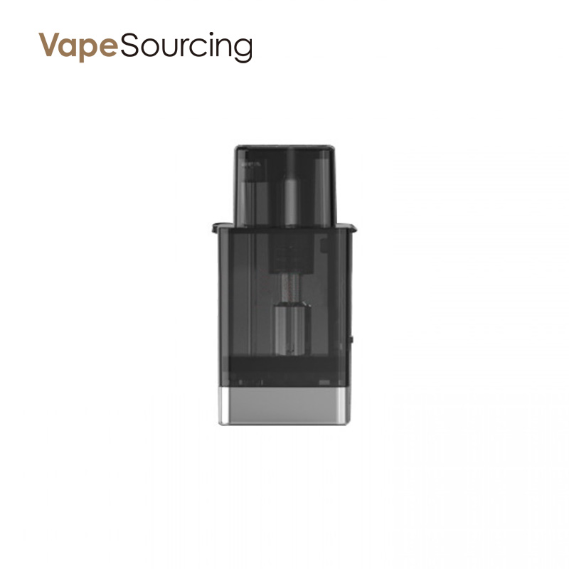 buy Battlestar Baby Replacement Pod Cartridge