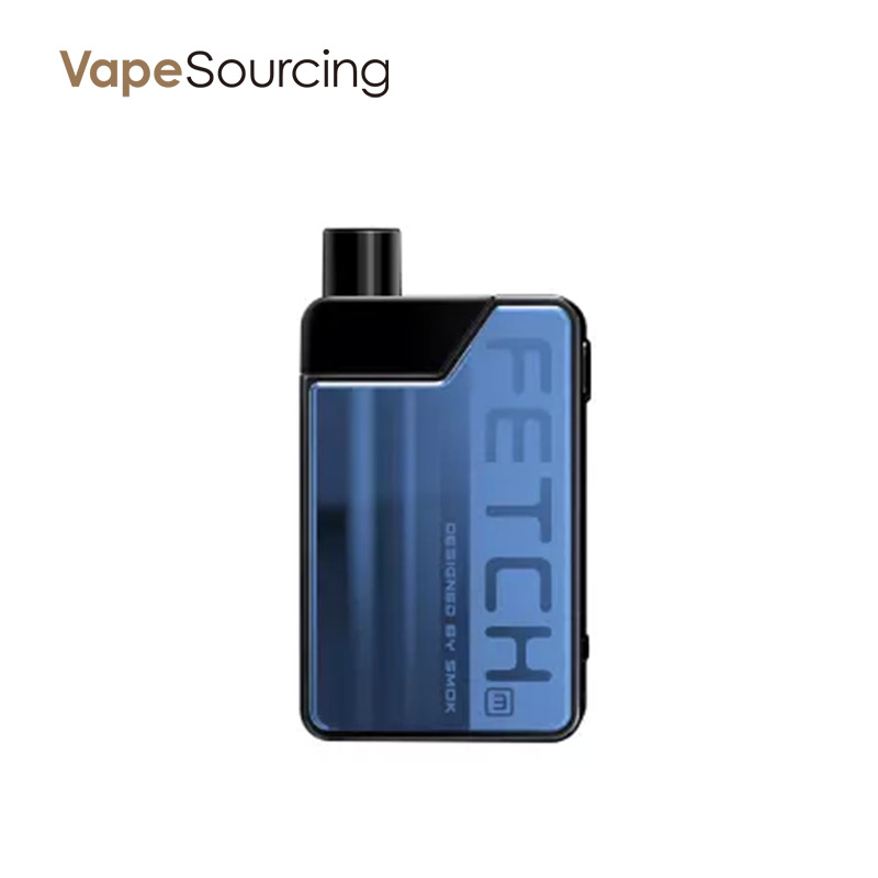 SMOK Fetch Mini Kit for sale