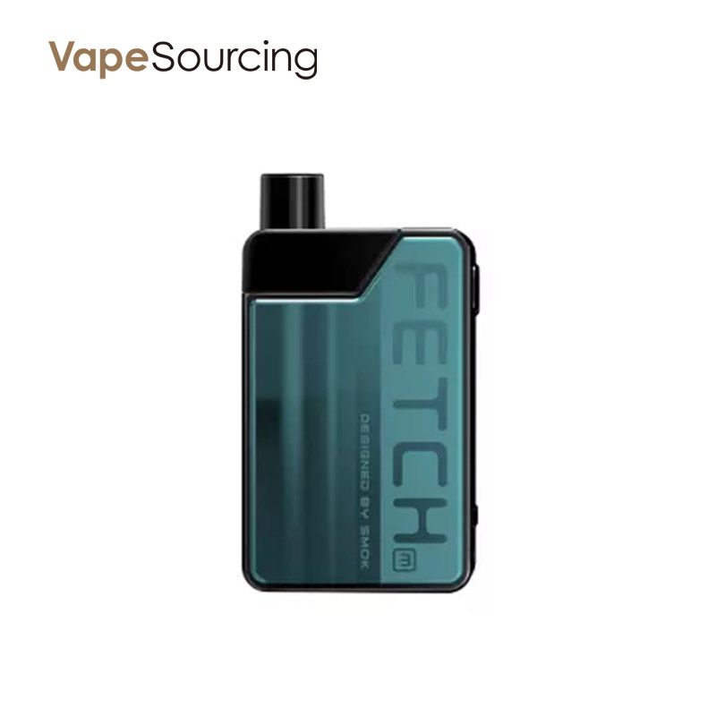SMOK Fetch Mini Kit in stock