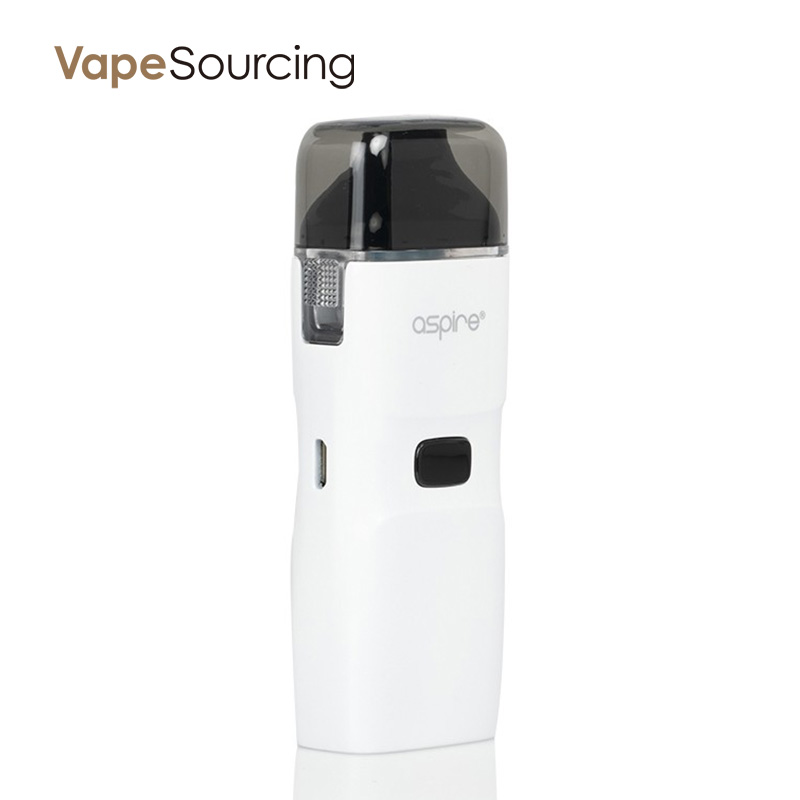 Aspire Breeze NXT Pod for sale
