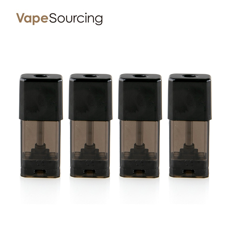 VOOPOO DRAG Nano Pod Cartridge