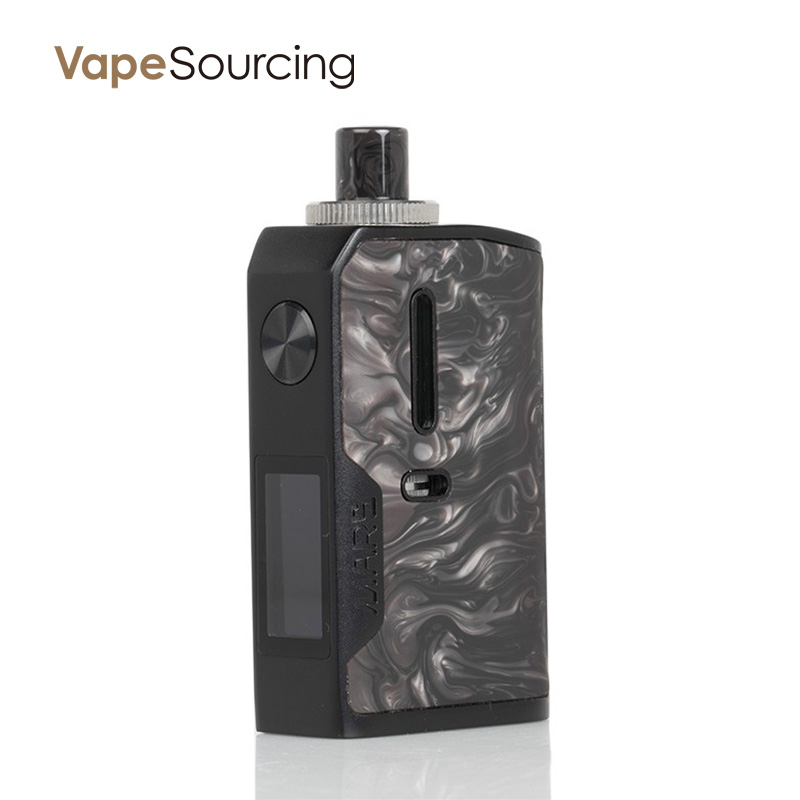 Femivape Mars Pod for sale