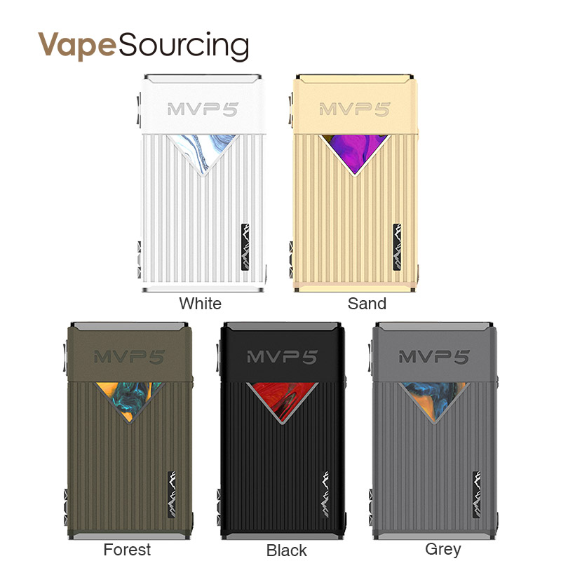 [Image: Innokin-MVP5-Mod-all-colors.jpg]