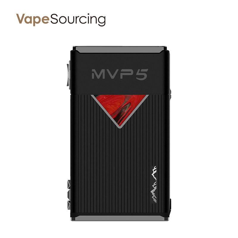 buy INNOKIN MVP5 BOX MOD
