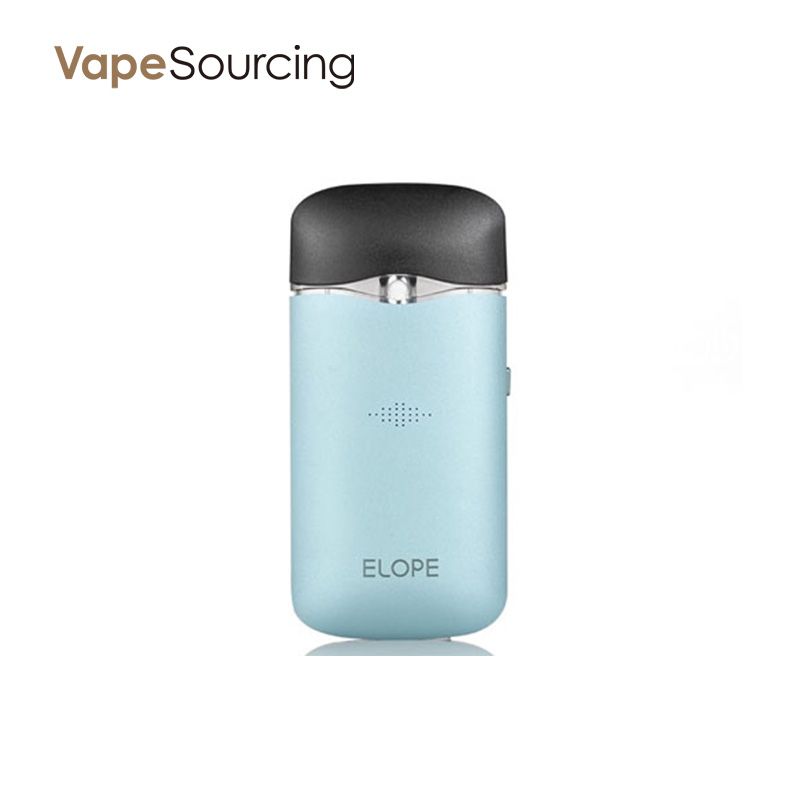 Smok Elope Pod Kit for sale