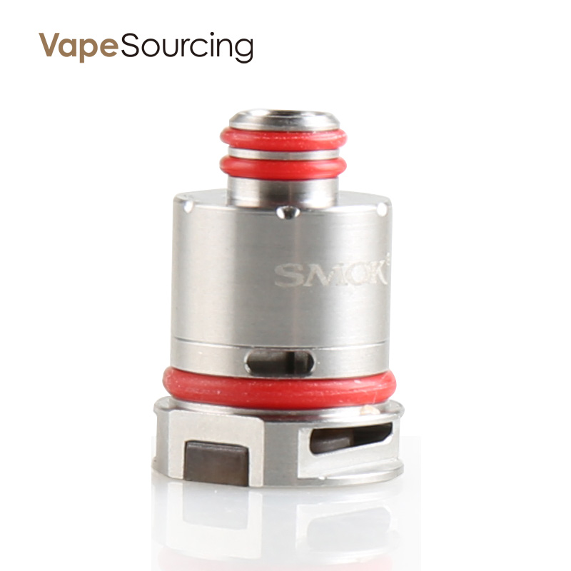 SMOK RPM RBA Replacement Coil 0.6ohm
