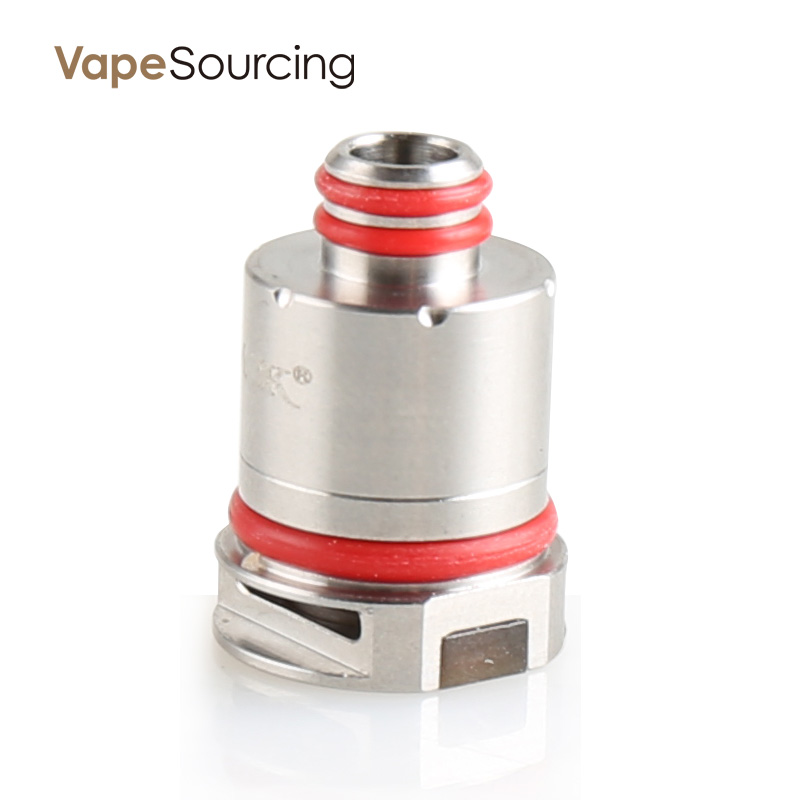 Smok Rpm Rba Replacement Coil 1pc Pack Vapesourcing
