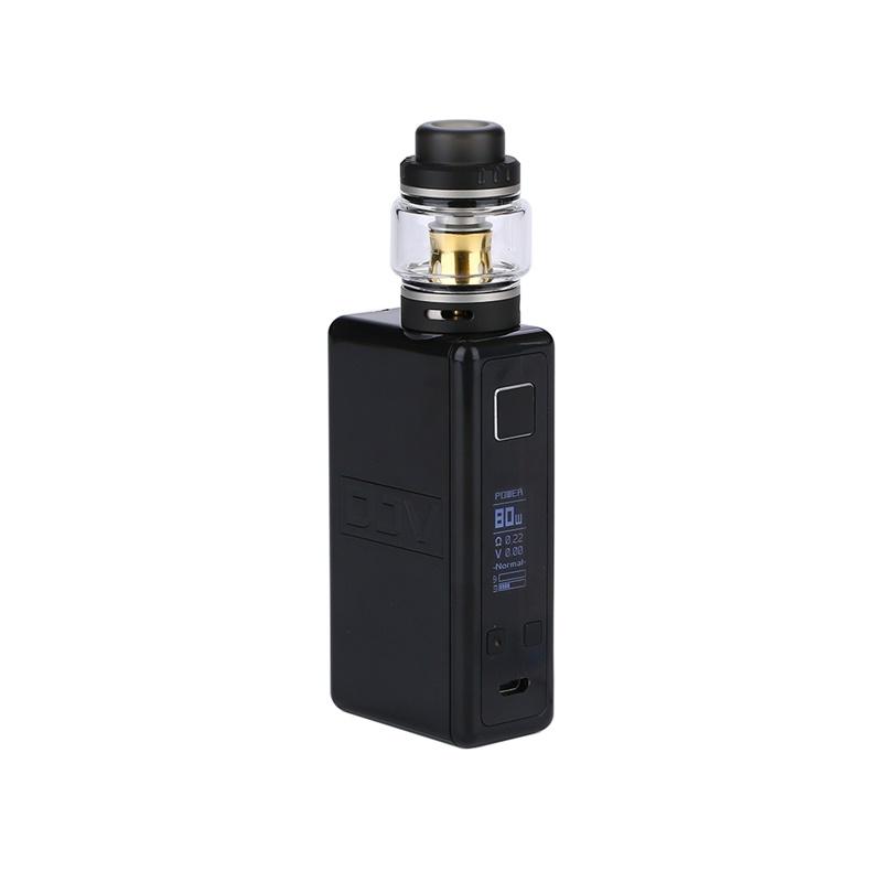 buy DEJAVU Neon TC Kit