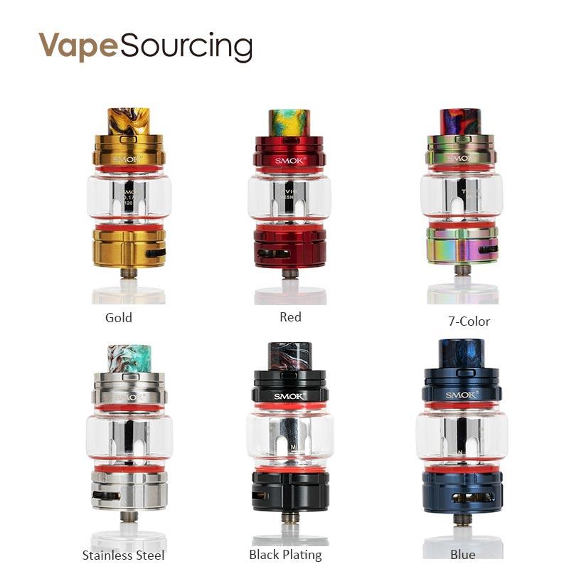cheap Smok TFV16