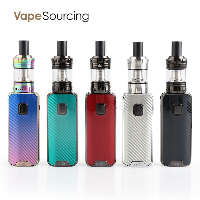 Eleaf iStick Amnis 2 Kit 1100mAh Colors