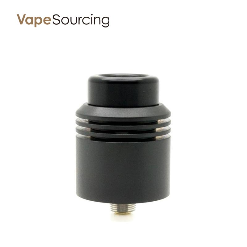 Asmodus x Thesis Barrage RDA for sale
