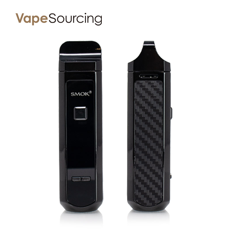 SMOK RPM40 Pod Mod Kit in stock