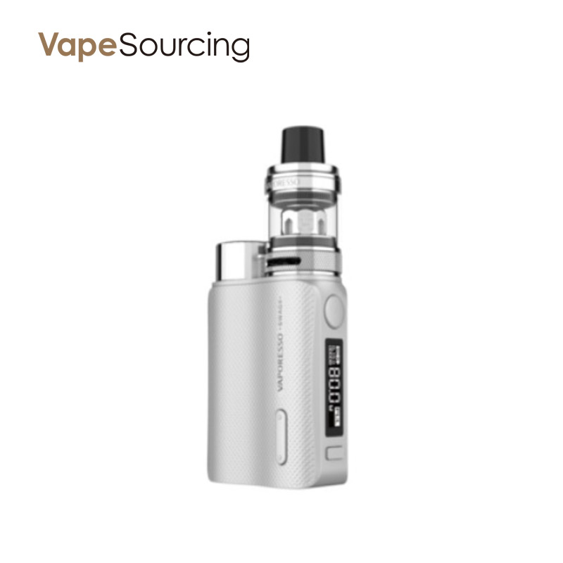 buy Vaporesso Swag 2 Kit