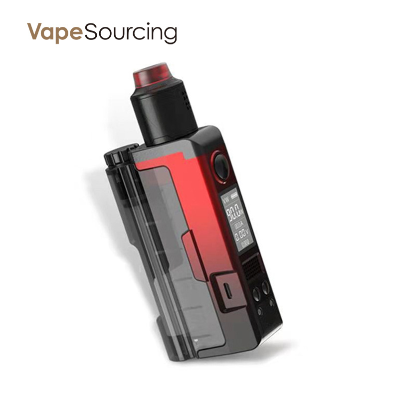 buy Dovpo Topside Lite Kit 90W