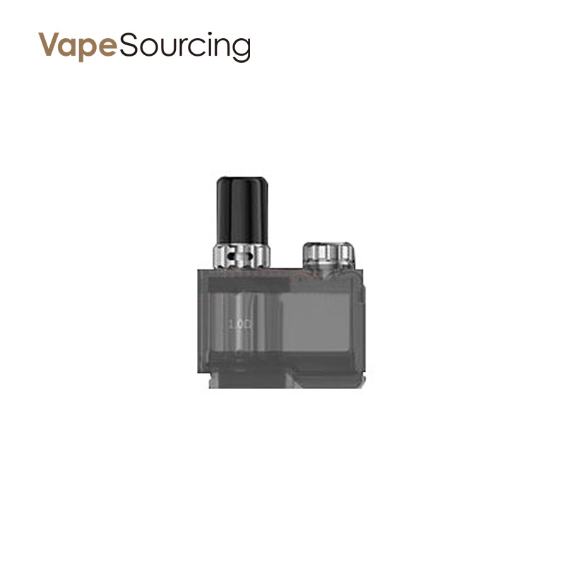 Lost Vape Orion Q-PRO Replacement Pods Cartridge 2ml