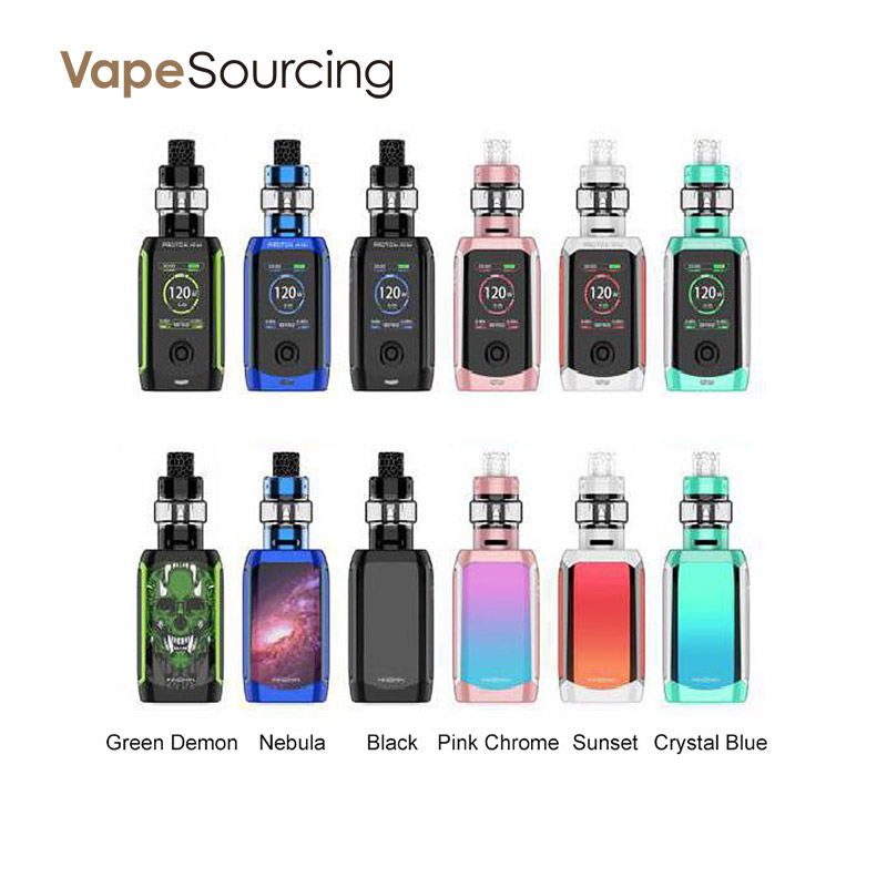 [Image: Innokin-Proton-Mini-Ajax-120W-Box-Mod-Ki...-5ml-1.jpg]