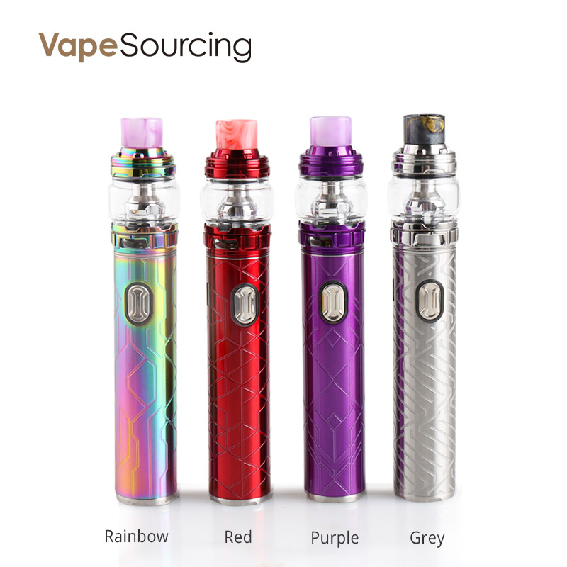 Eleaf iJust 3 Pro Kit for sale