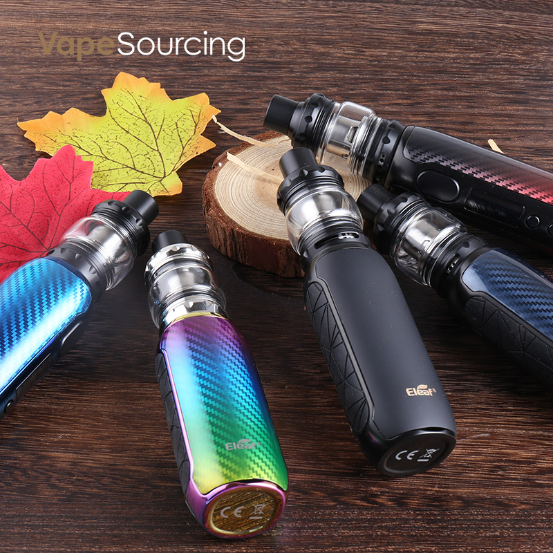 [Image: Eleaf-istick-rim-c-with-melo-5.jpg]