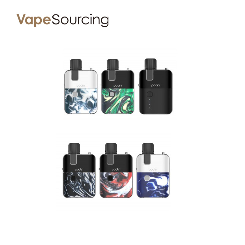 [Image: Innokin-Podin-Mini-Mod-Pod-Kit-Colors.jpg]