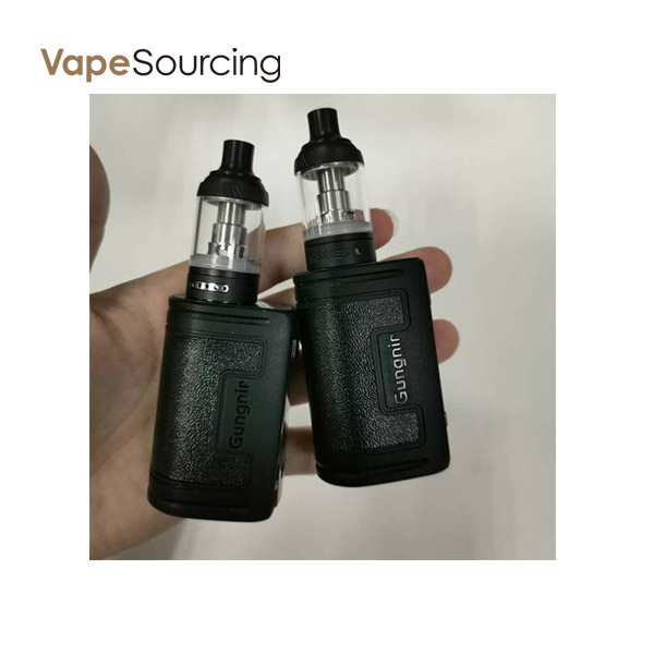 Vapefly Gungnir Starter kit for sale