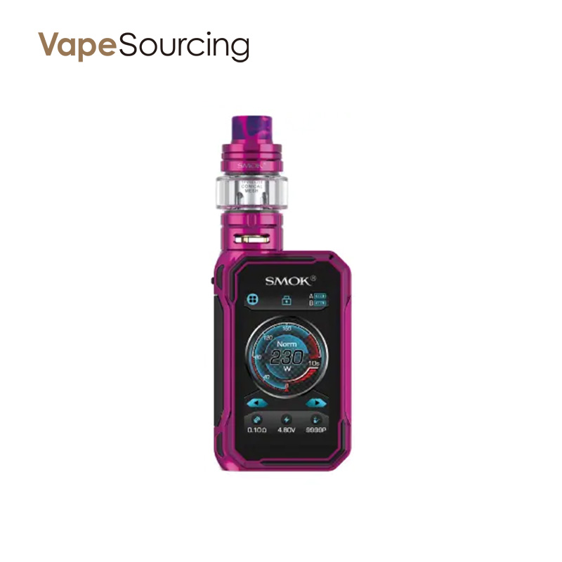 Smok G-Priv 3 Kit for sale