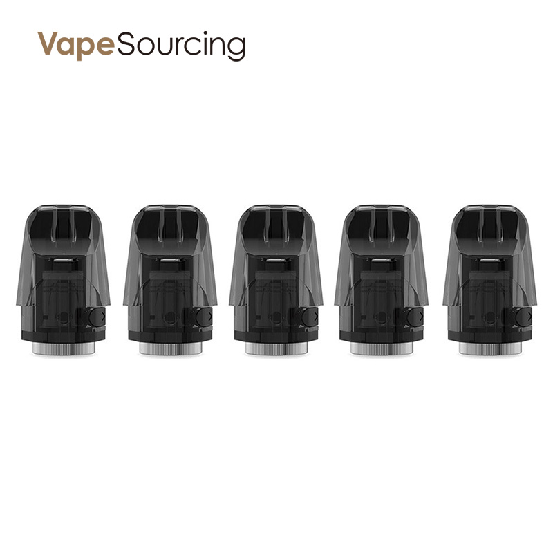 Joyetech Exceed Edge Replacement Pods Cartridge 2ml 5pcs/pack