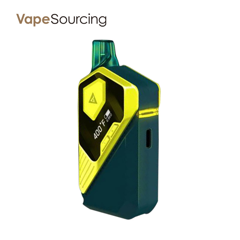 https://vapesourcing.com/images/2019/12/01/Cybervape-CyberX-AIO-Kit-yellow.jpg