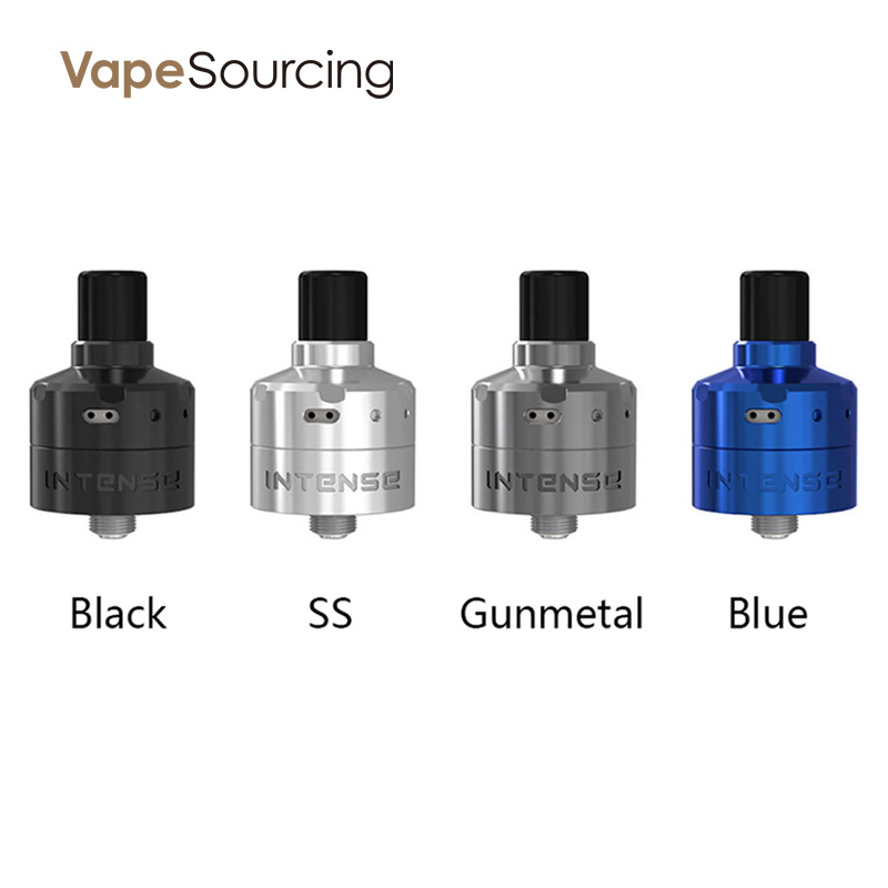 [Image: Damn-Vape-Intense-RDA-Colors.jpg]