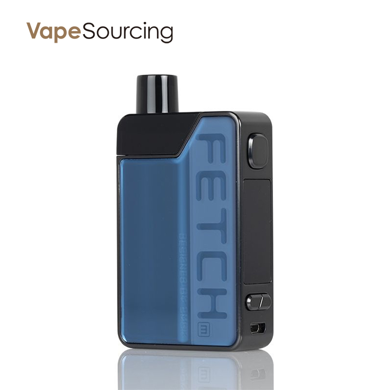 [Image: SMOK-Fetch-Mini-Pod-System-Kit-Blue.jpg]
