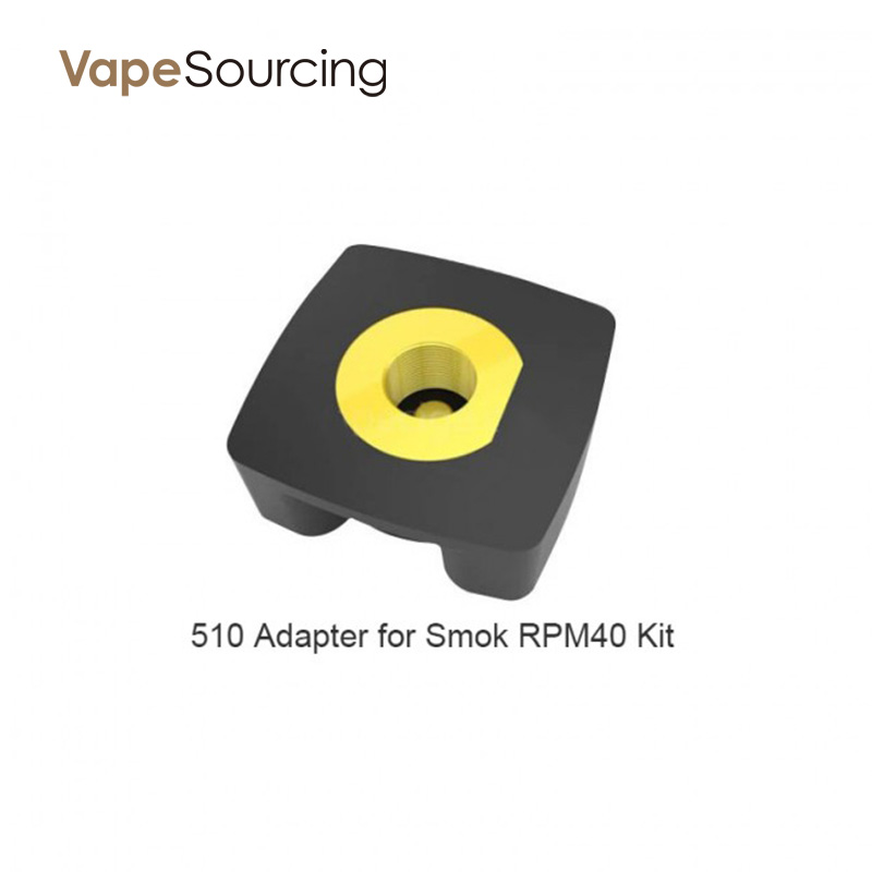 VXV 510 Adapter for SMOK RPM40 Kit