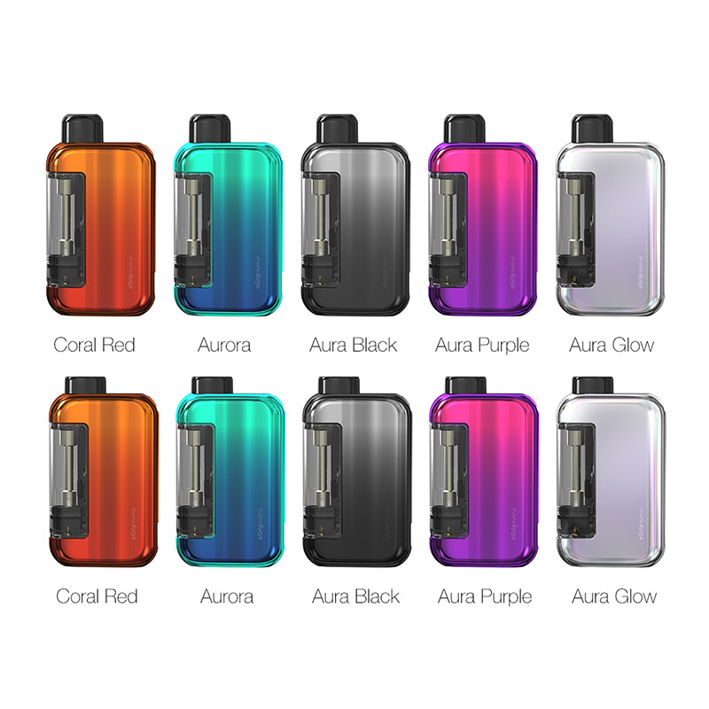 [Image: Joyetech-eGrip-Mini-Starter-Kit-420mAh-Colors.jpg]