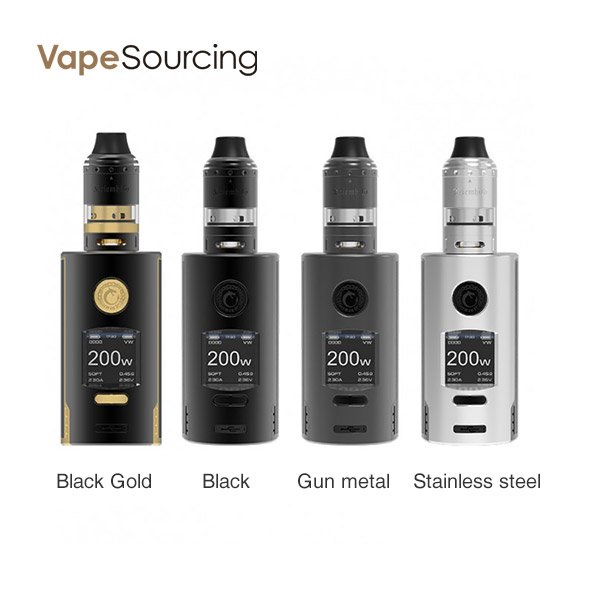 [Image: Vapefly-Kriemhild-Kit-Colors.jpg]
