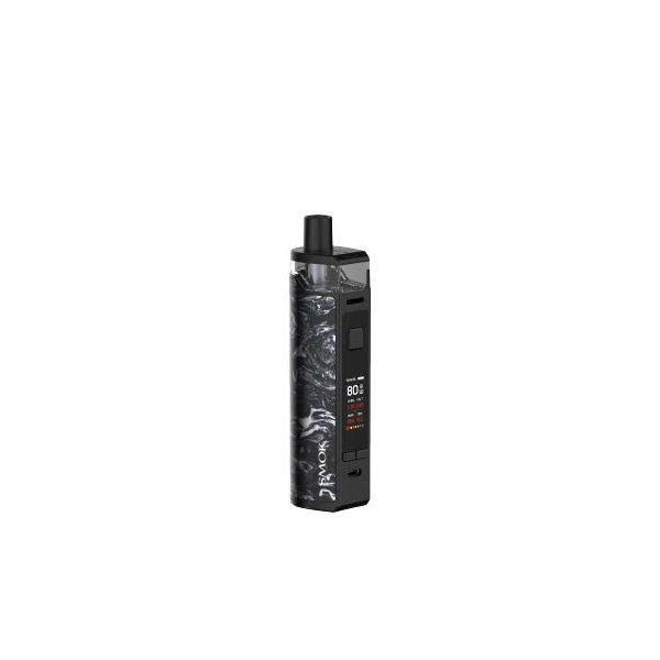 buy Smok RPM80 Pro kit