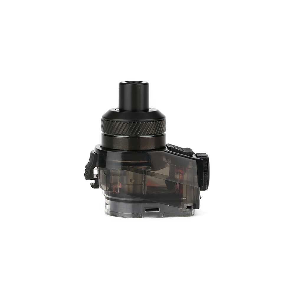 aegis boost rba pod cartridge front view
