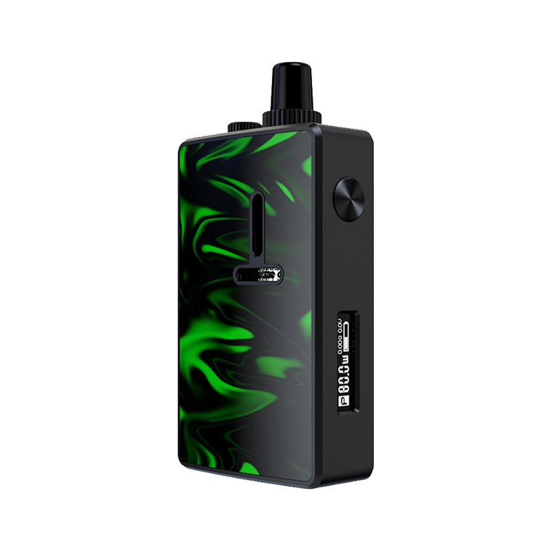 buy Mechlyfe Ratel XS