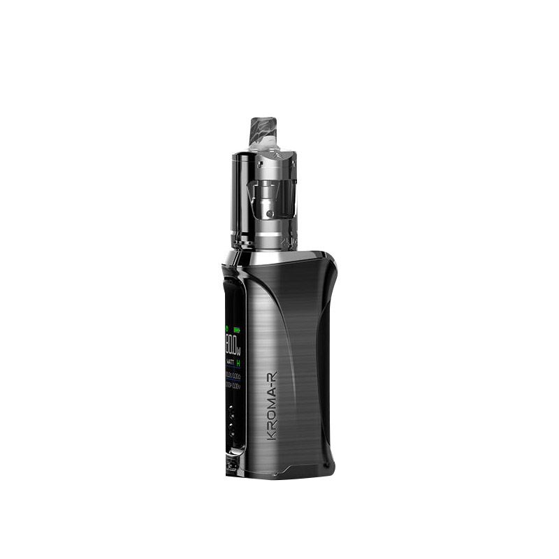 buy Innokin Kroma R Zlide Kit