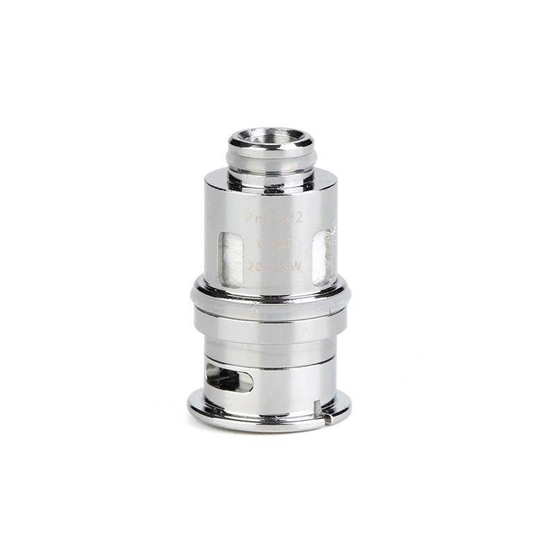 buy VOOPOO PnP Coil Head coils