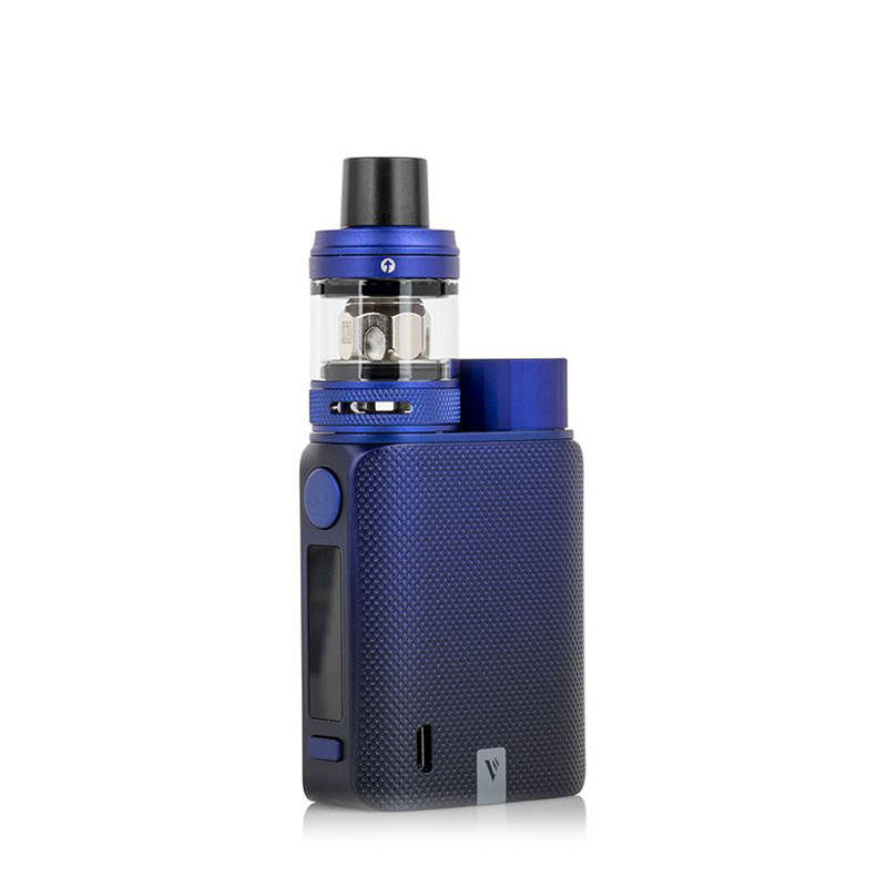 buy Vaporesso Swag 2 Kit 80W