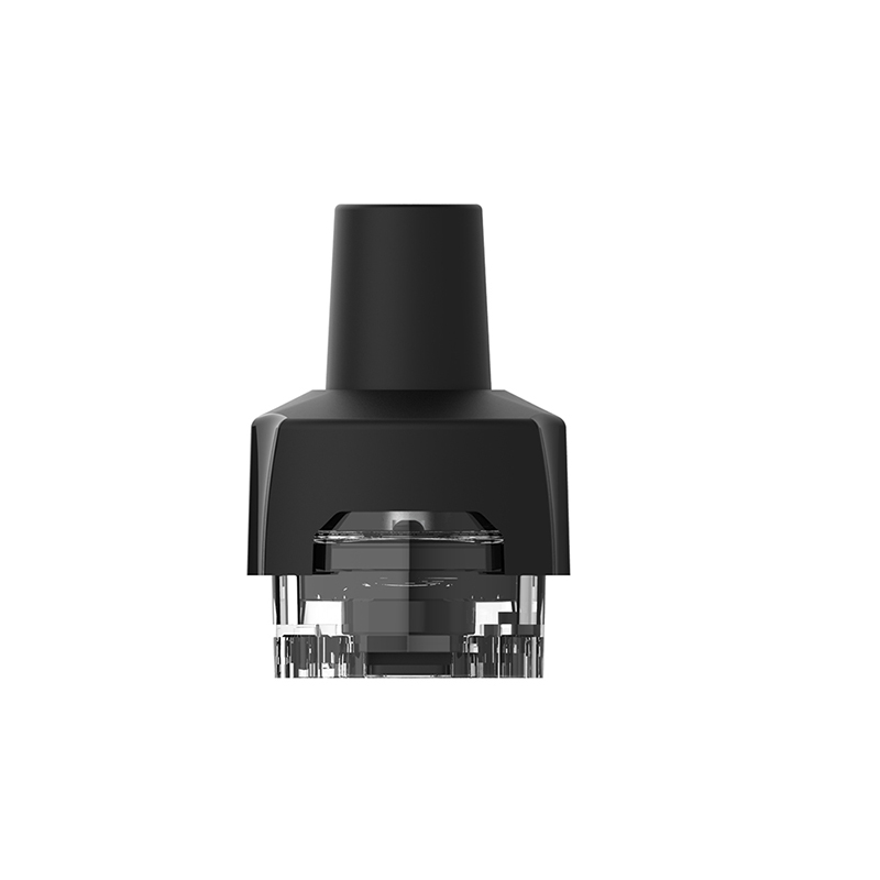 Ijoy Jupiter Pod Cartridge 5ml