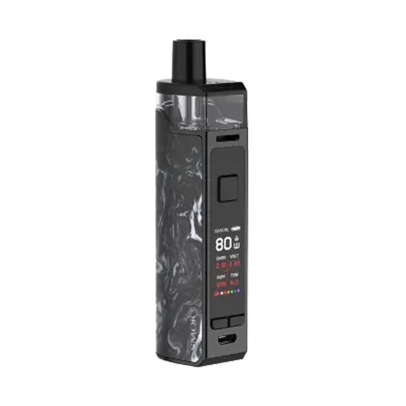best Smok RPM80 Pro Kit 2020