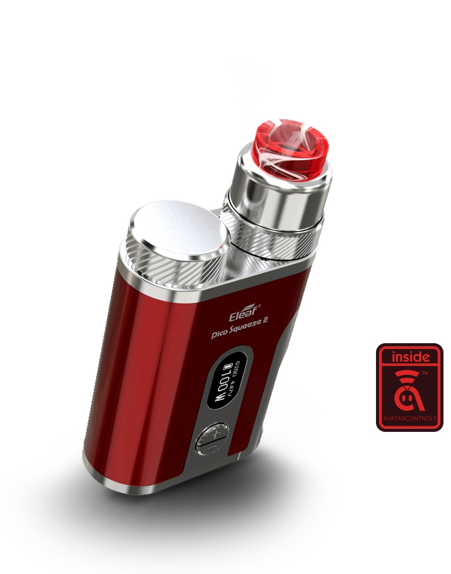 pico squeeze 2 in vapesourcing