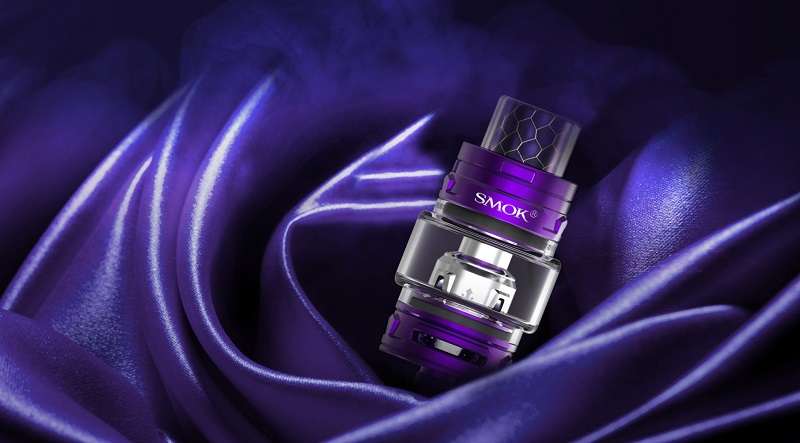 TFV12 Baby Prince review