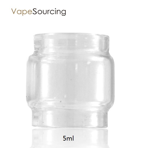 Aspire Cleito Replacement Glass Tube 5ml