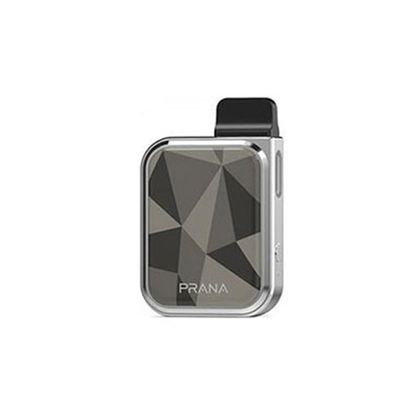 buy Lost Vape Prana Pod Kit