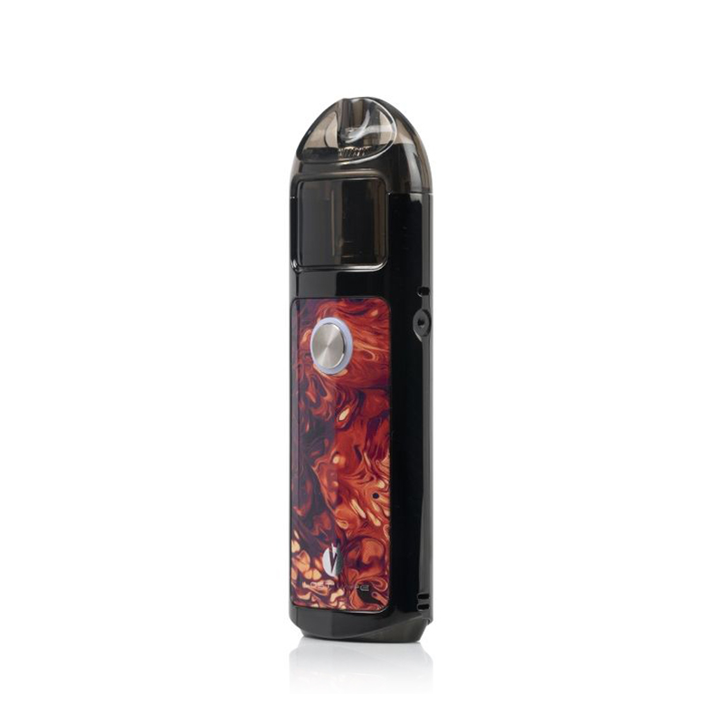 Lost Vape Lyra Pod System Kit in stock