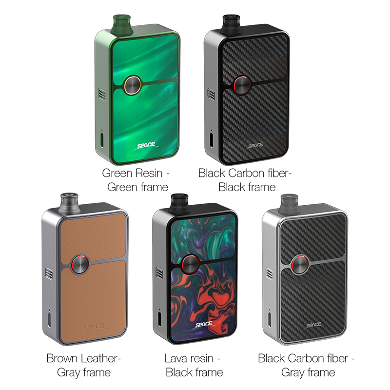 [Image: VapeOnly-Space-60W-Mod-Pod-Kit_Colors.jpg]