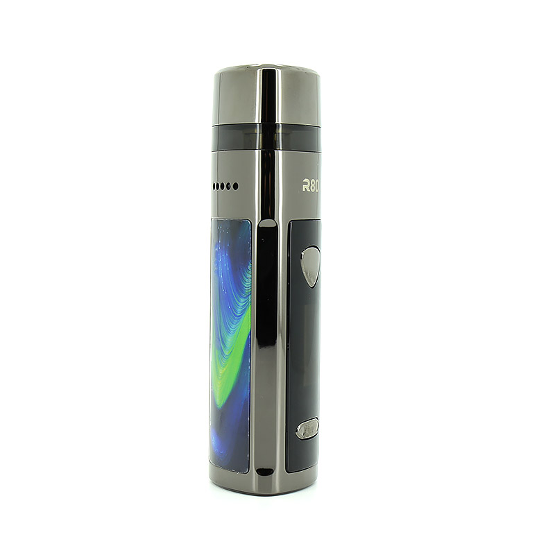 Wismec R80 Pod Mod Kit 80W for sale