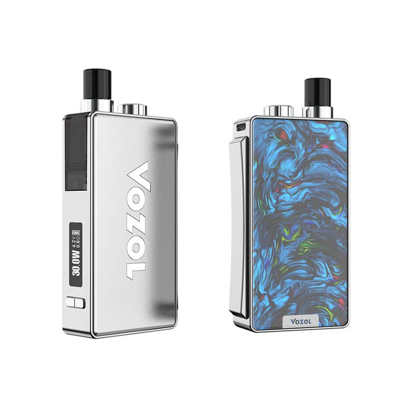 VOZOL Ark Pod System Kit for sale