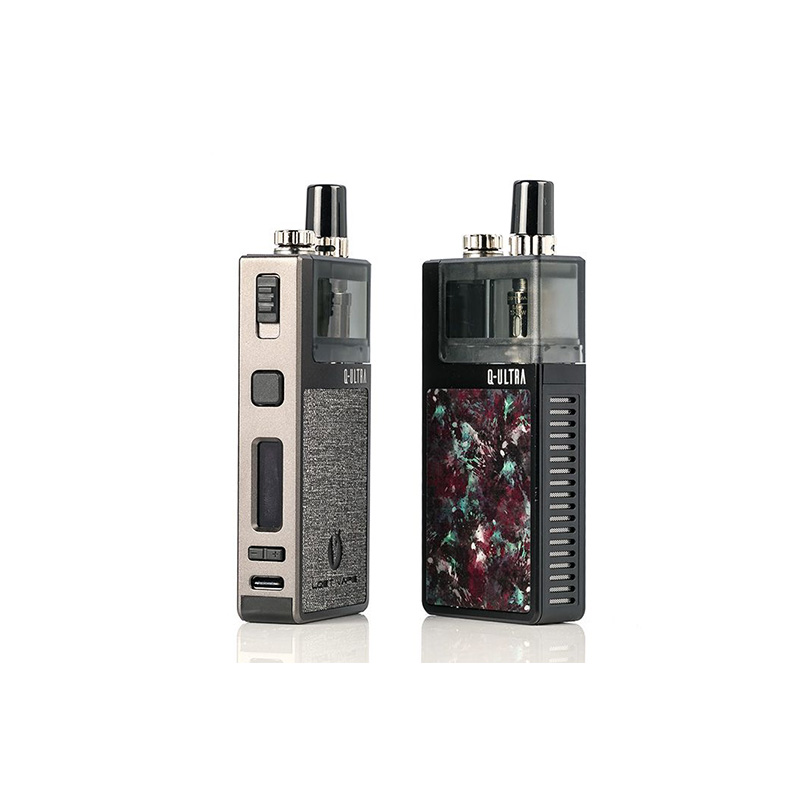 Lost Vape Orion Q-Ultra Pod for sale
